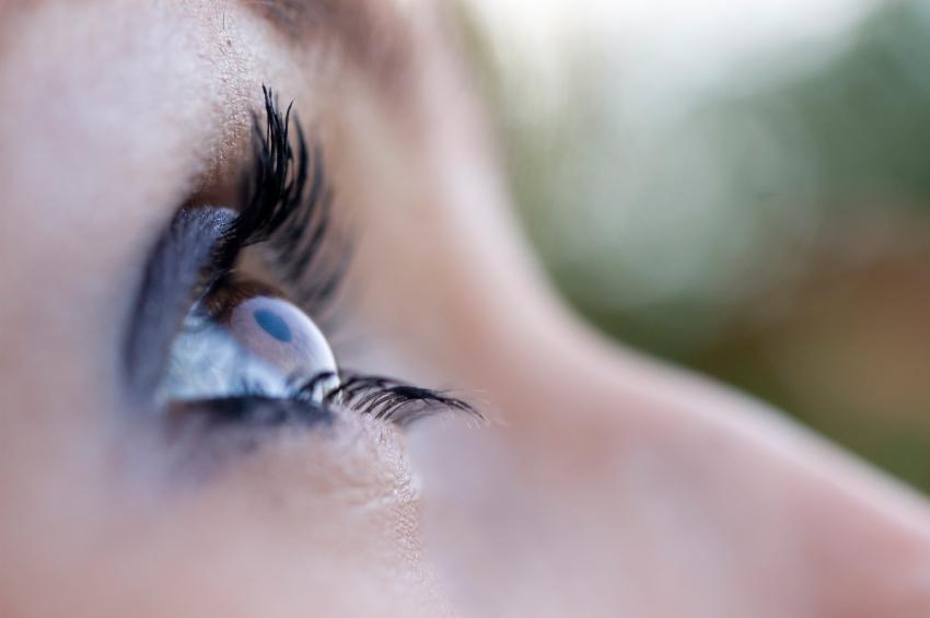 akiu-klinika-lirema-astigmatizmas-2