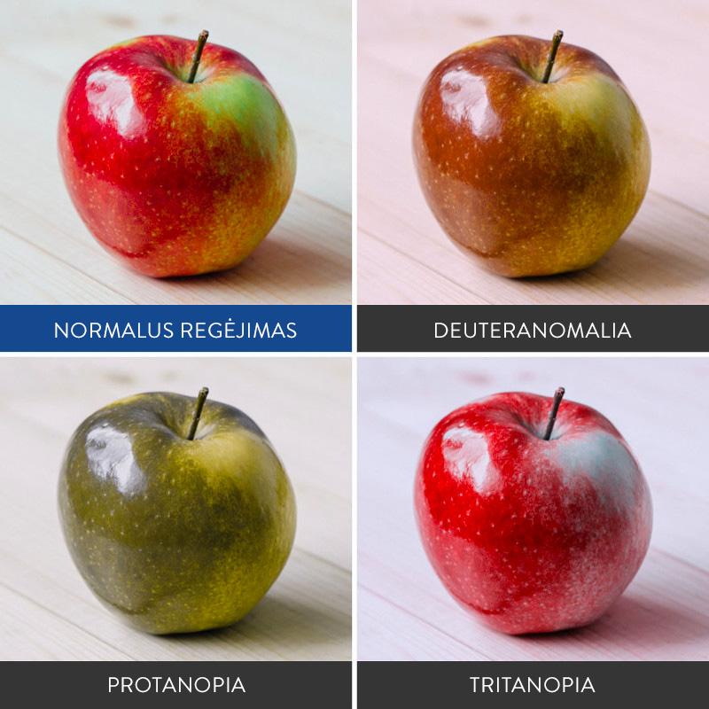 daltonizmas-4