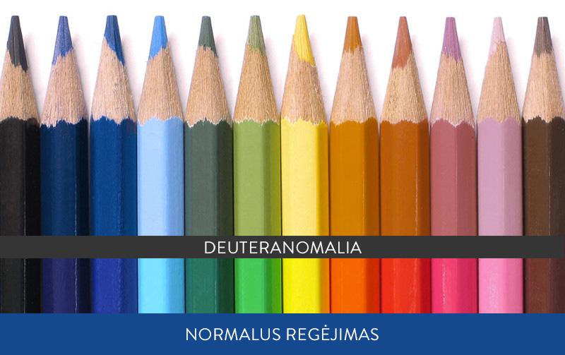 daltonizmo-testas-deuteranomalia