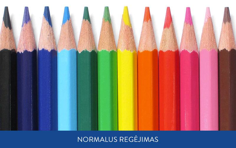 daltonizmo-testas-normalus